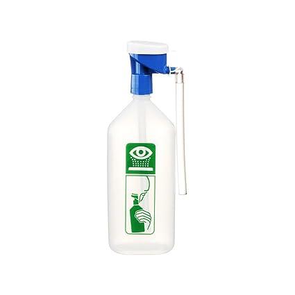 Dispensador de botella de medical neumático de 1 ST para botellas de agua