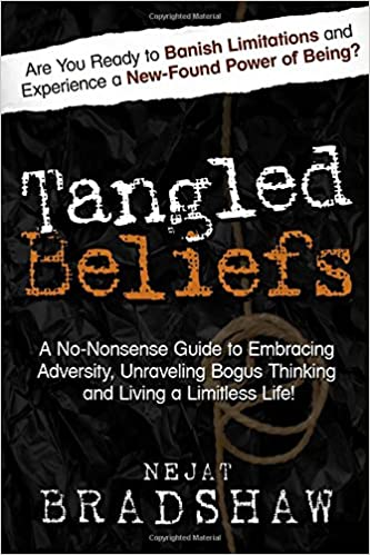Tangled Beliefs: A No-Nonsense Guide to Unraveling Bogus