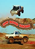 img - for Offroad Racing (The Thrill of Racing) book / textbook / text book