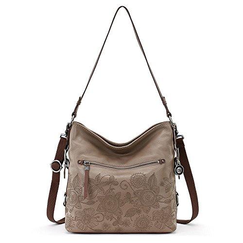 the-sak-sanibel-bucket-bag-brown-brown-brown