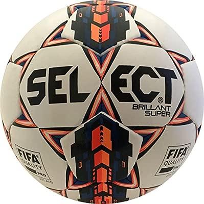 SELECT SPORT AMERICA Seleccione Deporte América Brillant Super ...