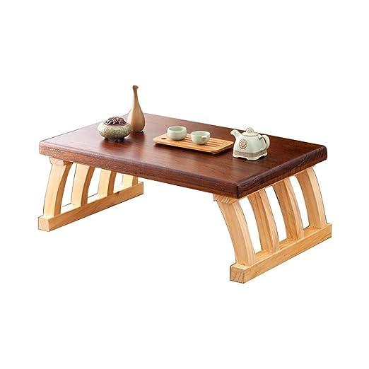 Muebles y Accesorios de jardín Mesas Pequeña Mesa de café de ...