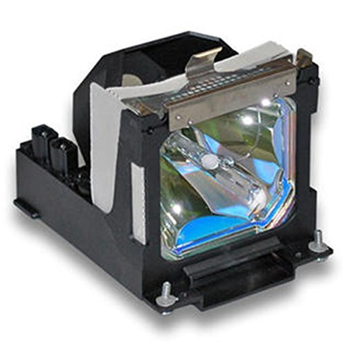 SpArc Bronze Boxlight CD727X-930 Projector Replacement Lamp with Housing [並行輸入品]   B078G9J99H