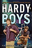 Movie Mission (Hardy Boys)