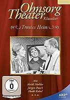 Ohnsorg Theater - Trautes Heim