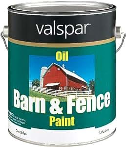 Amazon Prime White Oil Paint