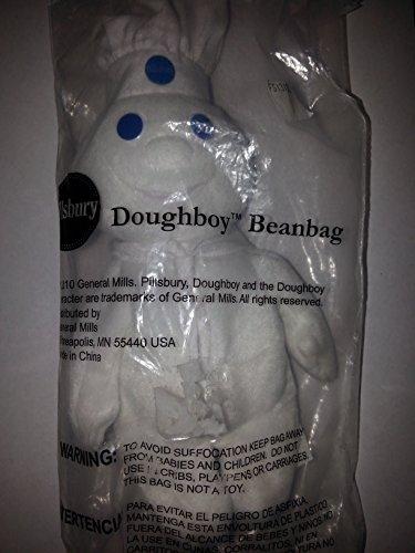 10-pillsbury-doughboy-2010-general-mills-beanie-plush
