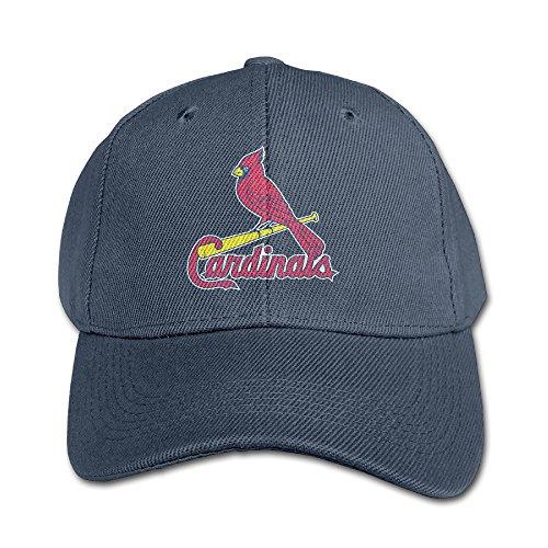 Louis Cardinals Kids Accessories - 8