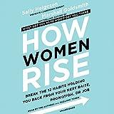 #3: How Women Rise