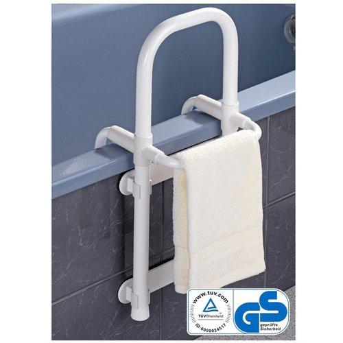 Badewannen-Einstiegshilfe secura System-Serie