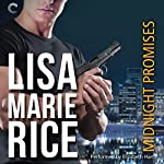 Midnight Promises | Lisa Marie Rice