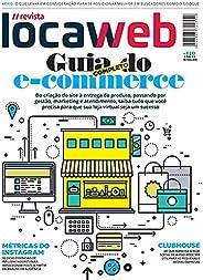 Revista Locaweb 110