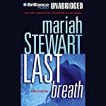 Last Breath: A Novel of Suspense | Mariah Stewart