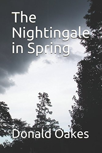 The Nightingale In Spring