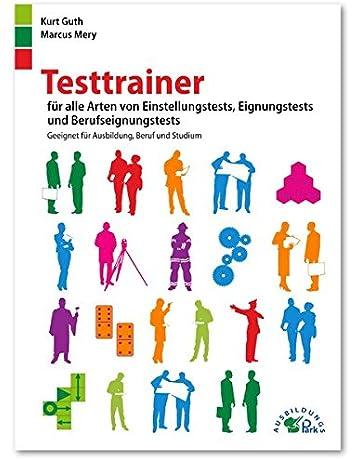 Amazonde Bewerbung Business Karriere Bücher Allgemeine