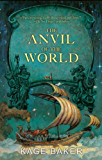 The Anvil of the World