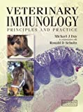 Veterinary Immunology: Principles and Practice 1st Edition by Day, Michael J., Schultz, Ronald D. (2010) Paperback