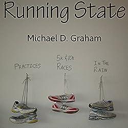 Running State
