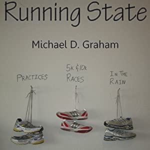 Running State Audiobook