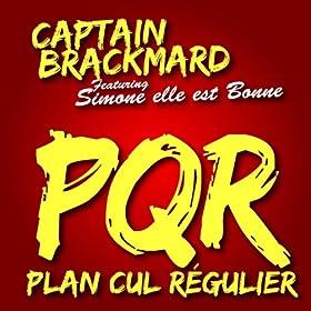 pqr plan cul r gulier feat simone elle est bonne captain brackmard mp3 downloads. Black Bedroom Furniture Sets. Home Design Ideas