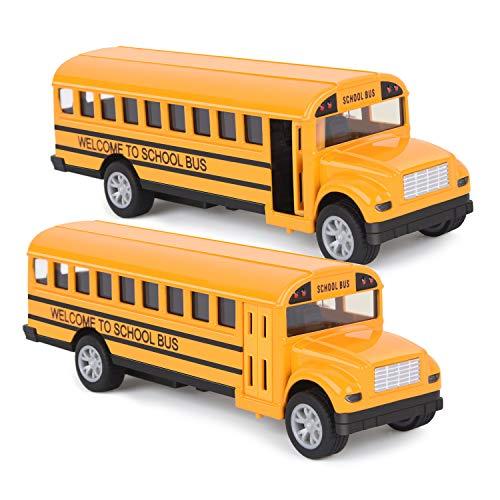 Bestselling Die Cast Vehicles