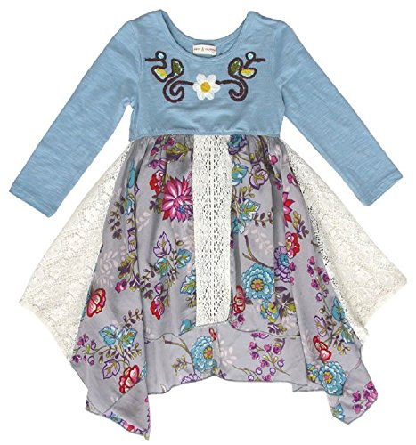 mimi-and-maggie-house-plants-dress-multi-size-2-toddler