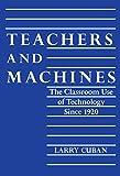 How Teachers Taught 9780807732274