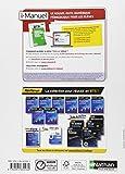 Image de Finalité 1 - Soutien à la communication et aux relations internes et externes BTS 1re et 2e année
