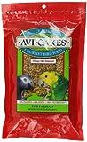 Image of Lafeber's Avi-Cakes for Parrots 12 oz. package