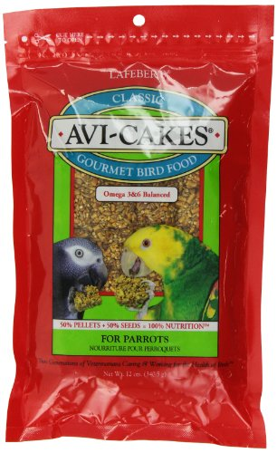 lafebers-avi-cakes-for-parrots-12-oz-package