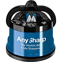 Anysharp Knife Sharpener