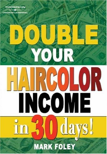 double-your-haircolor-income-in-30-days