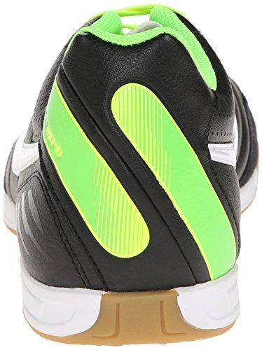 Nike Tiempo Mystic IV IC Hallenfußballschuh Herren