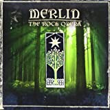 Merlin the Rock Opera