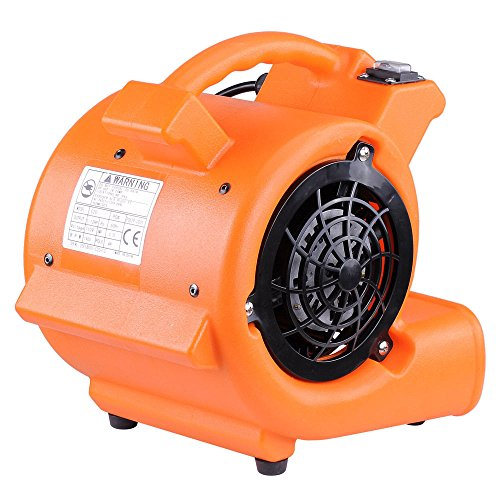 Industrial Heat Blower : Gas commercial blower price compare