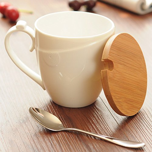 Modern minimalist coffee cup/porcelain cup/ milk/ glass-A