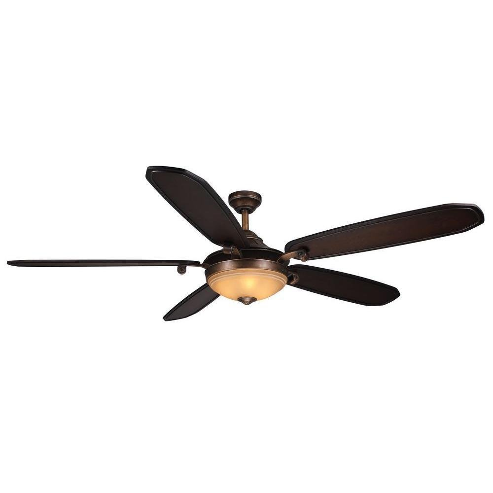 inch fanimation windpointe fans fan curved with ceiling large blades by