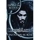 Death Maker
