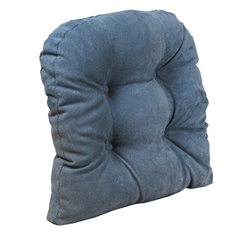 Klear Vu Twilio Chair Pad, (Full Feature Kitchenettes)