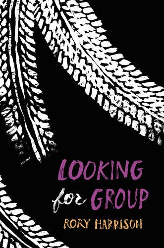 Looking for Group (Group Theme Ideas)