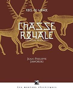 "Afficher ""Rois du monde n° 2  Chasse royale"""