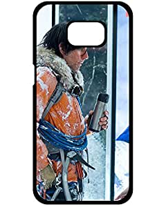 Rebecca M. Grimes's Shop 4281308ZG179360467S6P New Style The Secret Life Of Walter Mitty Samsung Galaxy S6 Edge+ (S6 Edge Plus) On Your Style Birthday Gift Cover Case