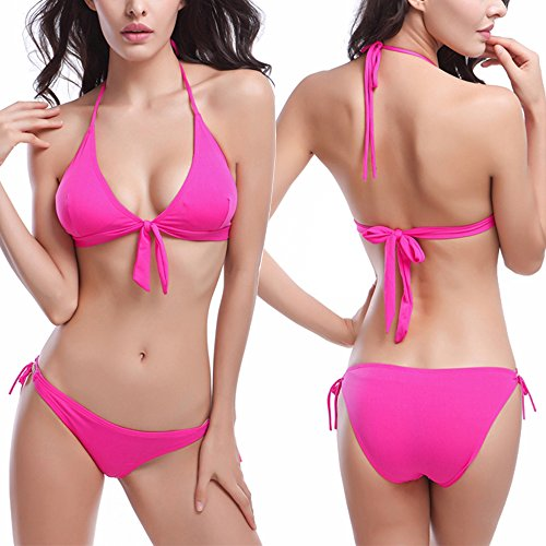 Svuencio Womens Bikini Pieces Swimsuits product image