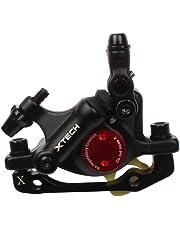 Componentes y repuestos para bicicletas   Amazon.es