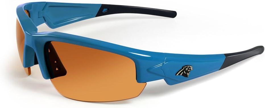 NFL Carolina Panthers Dynasty Sunglasses