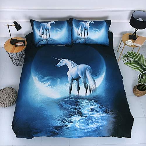Solar Trustful 3d Home Textile Boys Teen Comforter Bedding Sets Cosmic Planet Cartoon Fashion Bedlinen King Size Duvet Cover Cotton Pillowcase