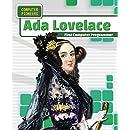 ADA Lovelace: First Computer Programmer (Computer Pioneers)