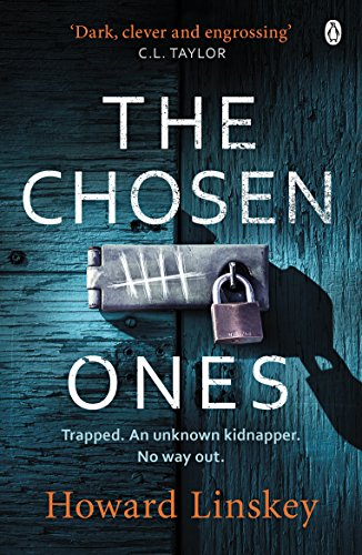 Home Goods Durham (The Chosen Ones: The gripping crime thriller you won't want to)