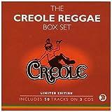 Creole Reggae