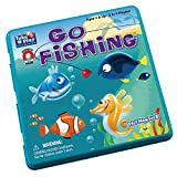 Patch Go Fishing